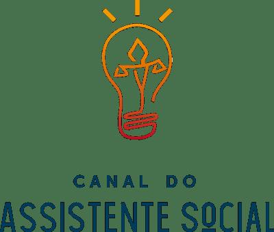 Canal do Assistente Social