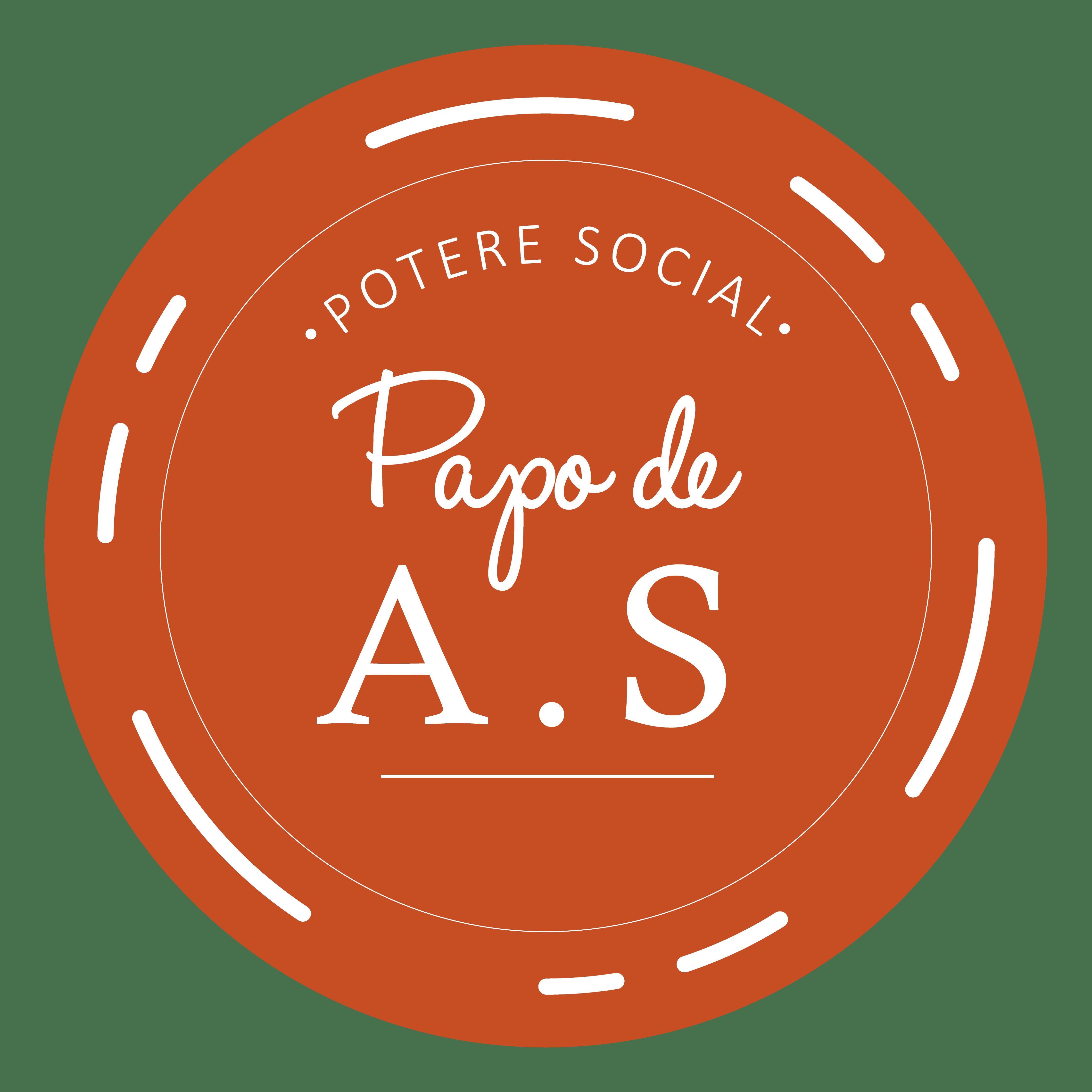papo_Prancheta 1